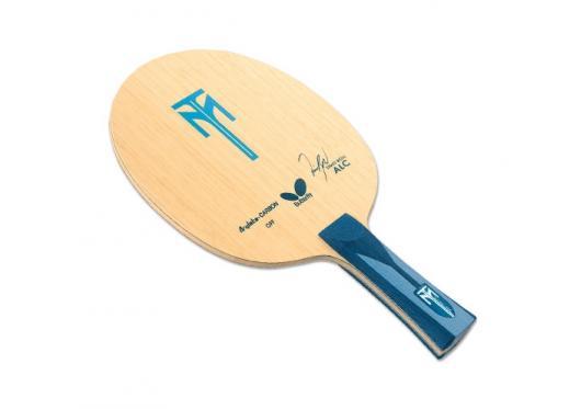Cốt vợt ( phông vợt ) Timo Boll ALC