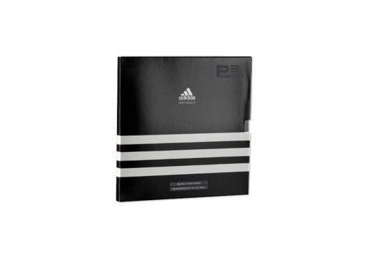 Adidas P3