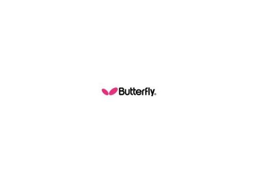 Chỉ số cốt vợt Butterfly