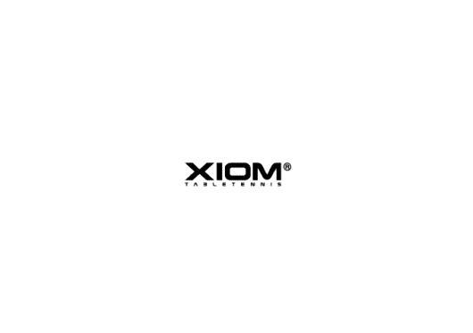 So sánh mặt vợt Xiom