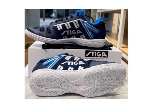 Giày Stiga mẫu 2021