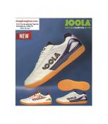 Giày Joola 0102