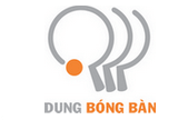 Logo DungBongBan